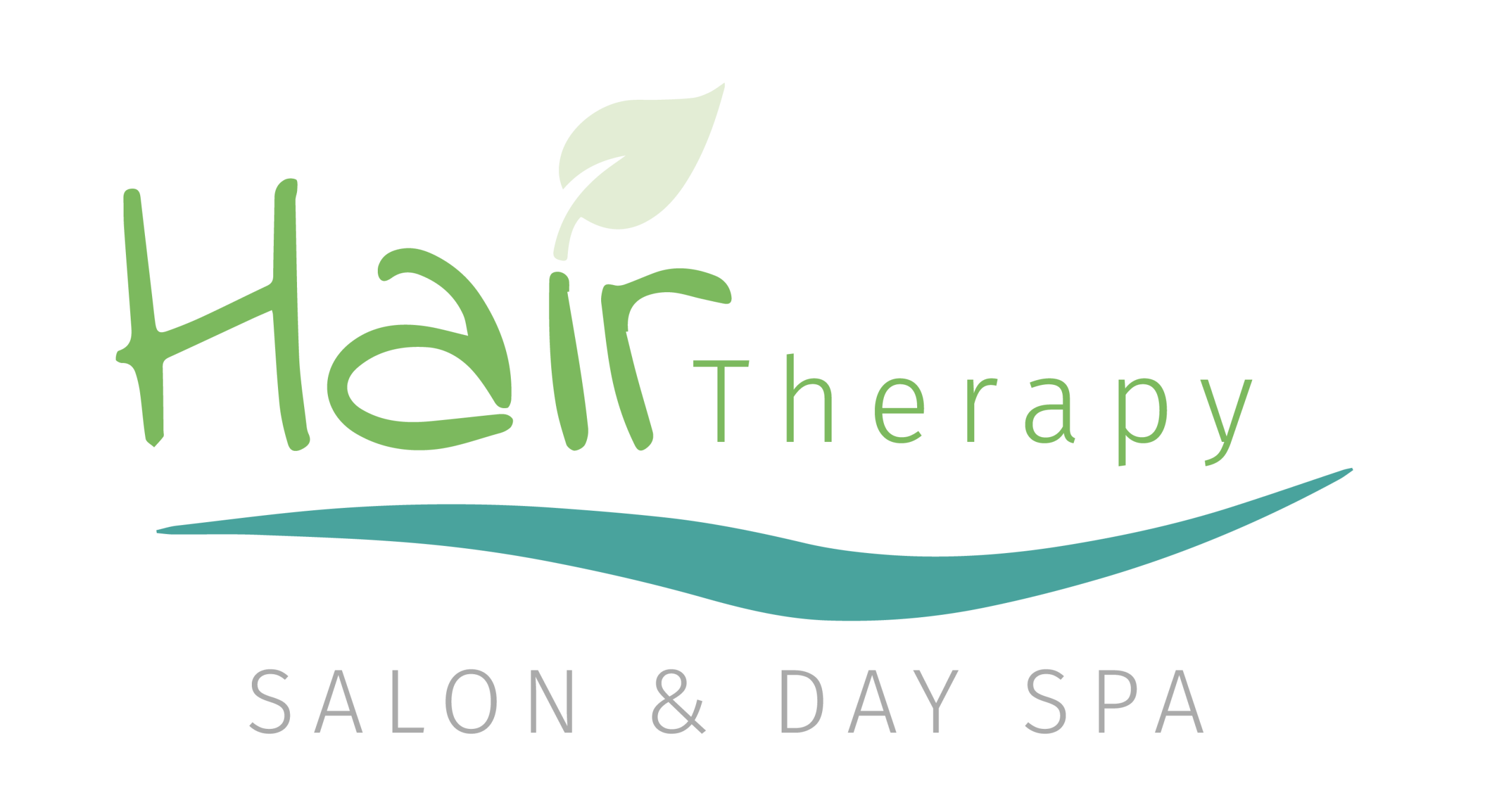 Hair Therapy Salon and Day Spa